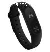Найден Фитнес-Браслет Xiaomi Mi Band 2